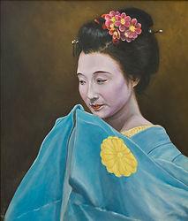 Geisha .jpg