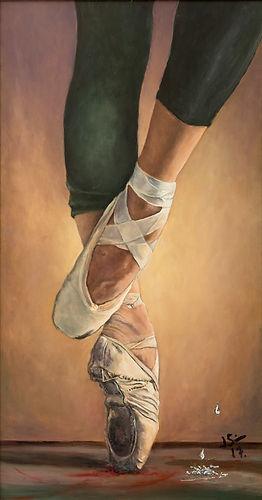 Painting (25)~01~01.jpg