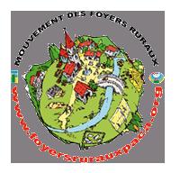 BANDEAU_Foyers_ruraux_monde_rural_vivant