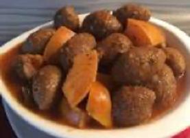 Kibbeh Safarjaleya