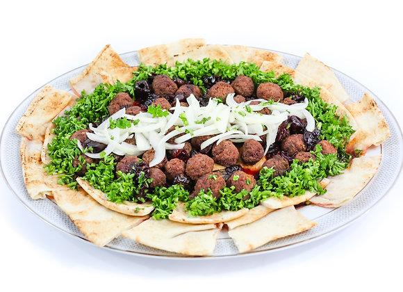 Laham Karaz
