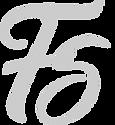 FS-symbol.png