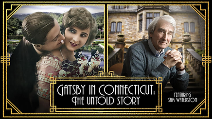 gatsby in Conn.png