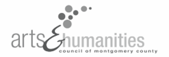 arts-and-humanities-logo-250x85.png
