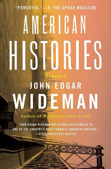 american-histories.jpg