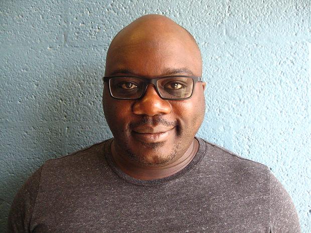 Muyumba Author Photo16.JPG