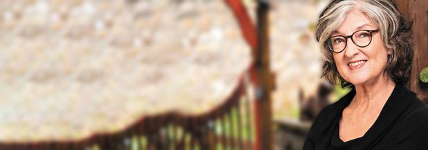 kingsolver-banner-4.png