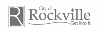 city-of-rockville-logo-250x83.png