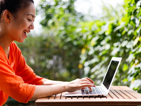 Offer Long-term Stay Discount for Remote Workers, Businessman, and Trial Relocators