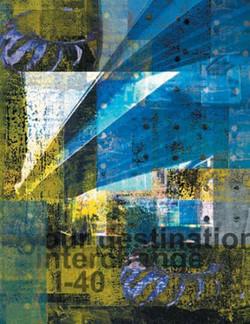 _Transpanded_ 38X30_, digital print, 200