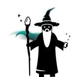 Wizard_edited.png