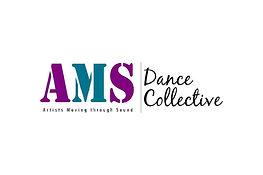AMS Dance Collective Logo