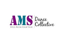 AMS DanceCollective Logo