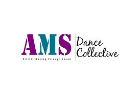 AMS Dance Collective Logo
