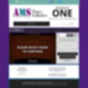 Ticket Link Landing Page.jpg