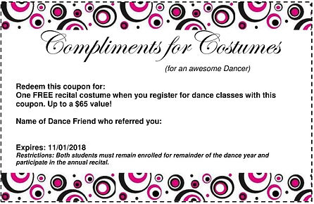 ComplimentsforCostumes Coupon-1.jpg