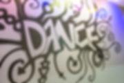DSC_1122-HDR.jpg