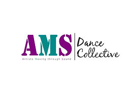 AMS Dane Collective Logo
