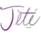 Jete by AMSDC Logo