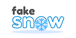 snow (28).png