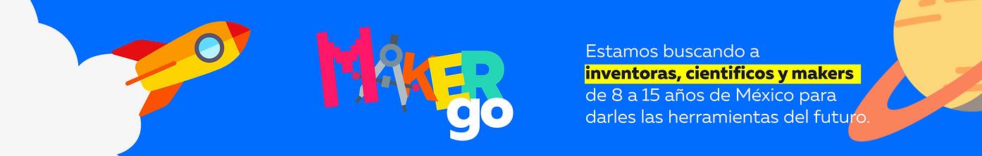 Flayer MakerGo6 (2).png