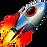 rocket_1f680_emoji.png