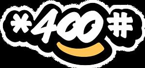 400logo.png