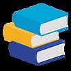 4fm6i0-books.png