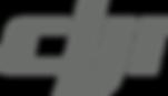 dji-logo MrWhyRus.png