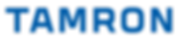 Tamron_Logo_2019.svg.png