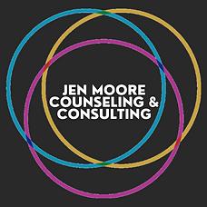 jen-moore-logo-2.png