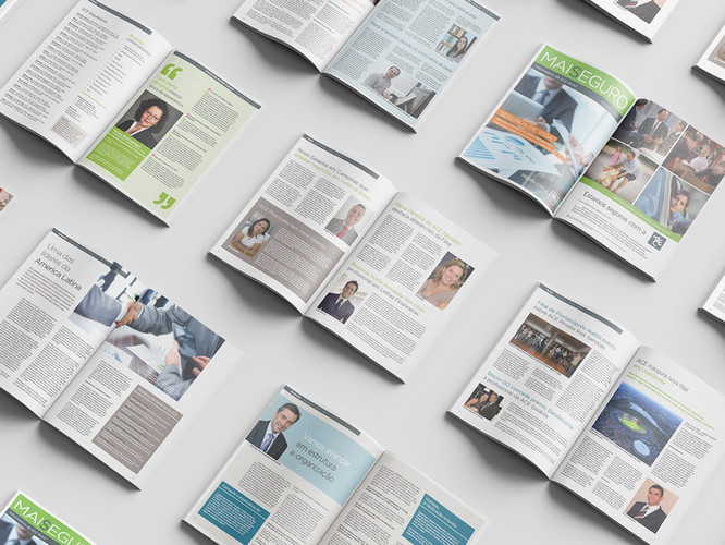 mockup revistas 3.jpg