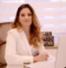 Dra. Maithê P. Tomarchio