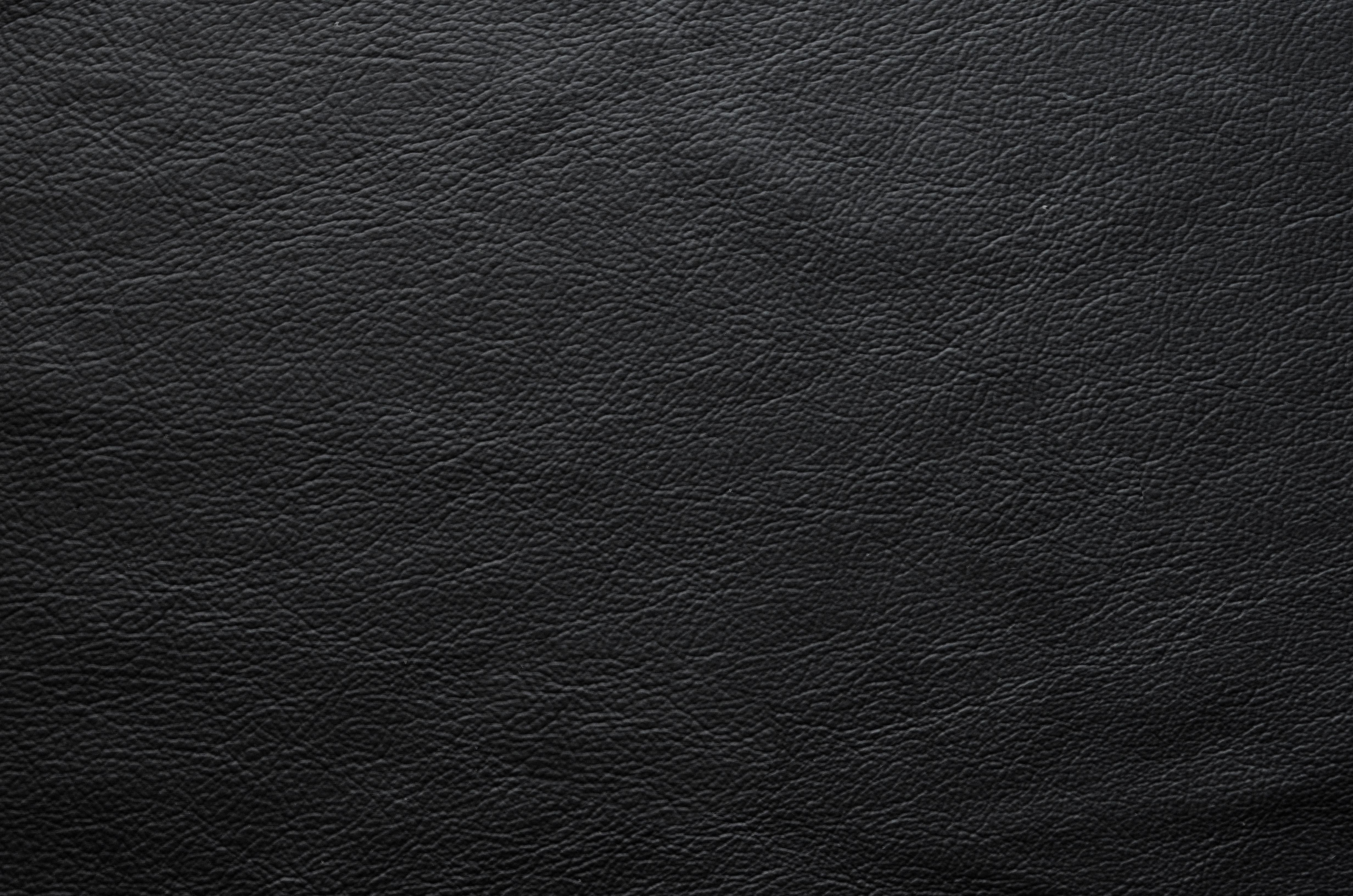 Paragon preto - clique para ampliar