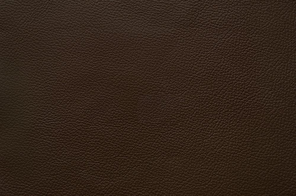 Couros para móveis | SD 80891 | Casapelli