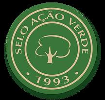 Selo Ação Verde Sombr.png