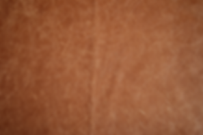 Couros para decoração | Distress 20363 | Casapelli
