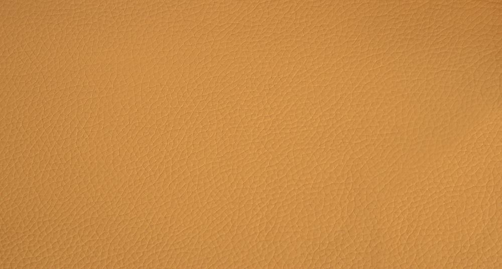 SD 17 Amarelo - clique e amplie