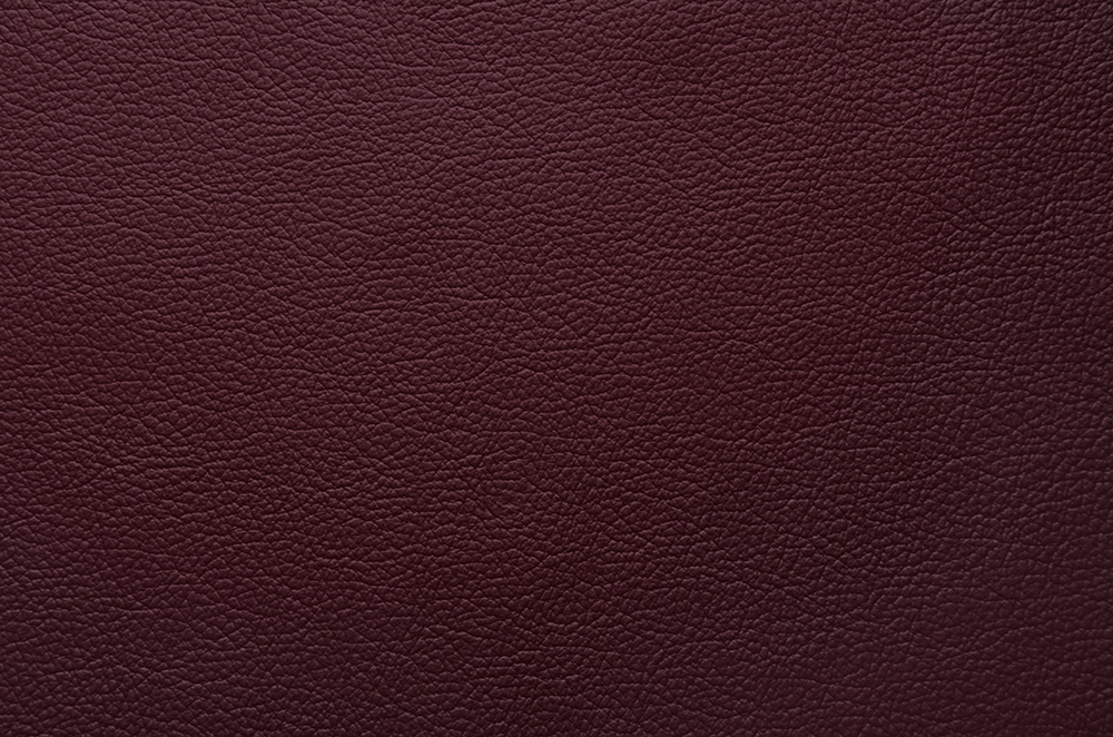 SD 90920 Vinho - clique e amplie