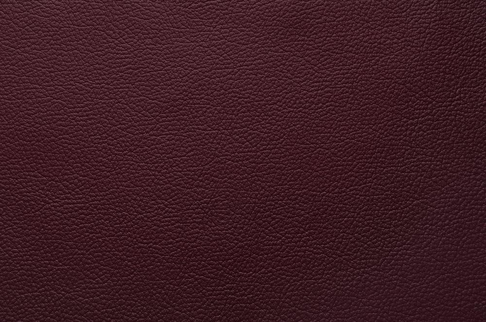 Couros para móveis | SD 90920 | Casapelli