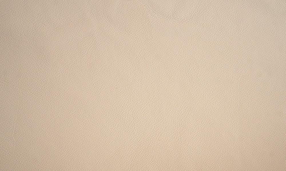 Couros para decoração | Paragon Gelo | Casapelli