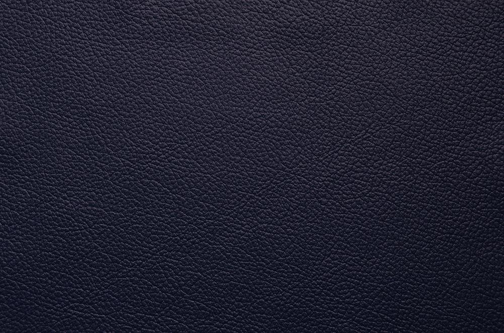 Couros para móveis | SD 50027 | Casapelli