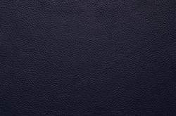 SD 50027 Azul - clique e amplie