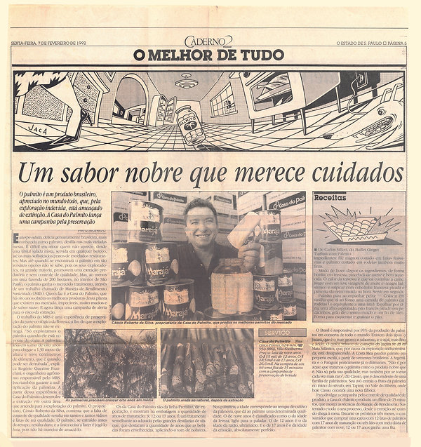 Reportagem Estadão.jpg