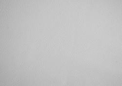 SD 16 Branco - clique e amplie