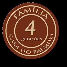 Selo Família Sombra.png