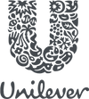 UnileverPB.png