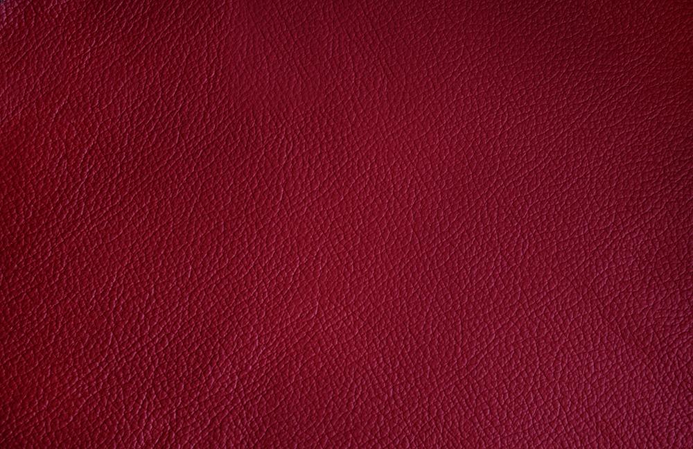 SD 23 Vermelho- clique e amplie