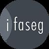 IfasegPB.png