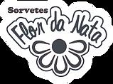 Flor da nata PB.png